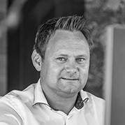 Jaap Denissen